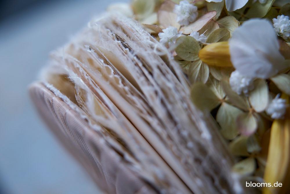 Floral Jewels - Wedding Bouquets from Radko Ivanov Chapov - Floral Design 11