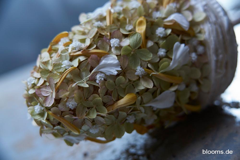 Floral Jewels - Wedding Bouquets from Radko Ivanov Chapov - Floral Design 12