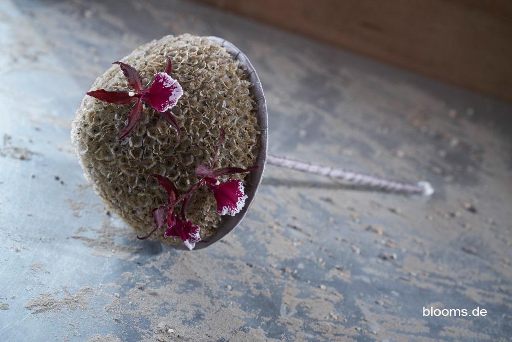 Floral Jewels - Wedding Bouquets from Radko Ivanov Chapov - Floral Design 5