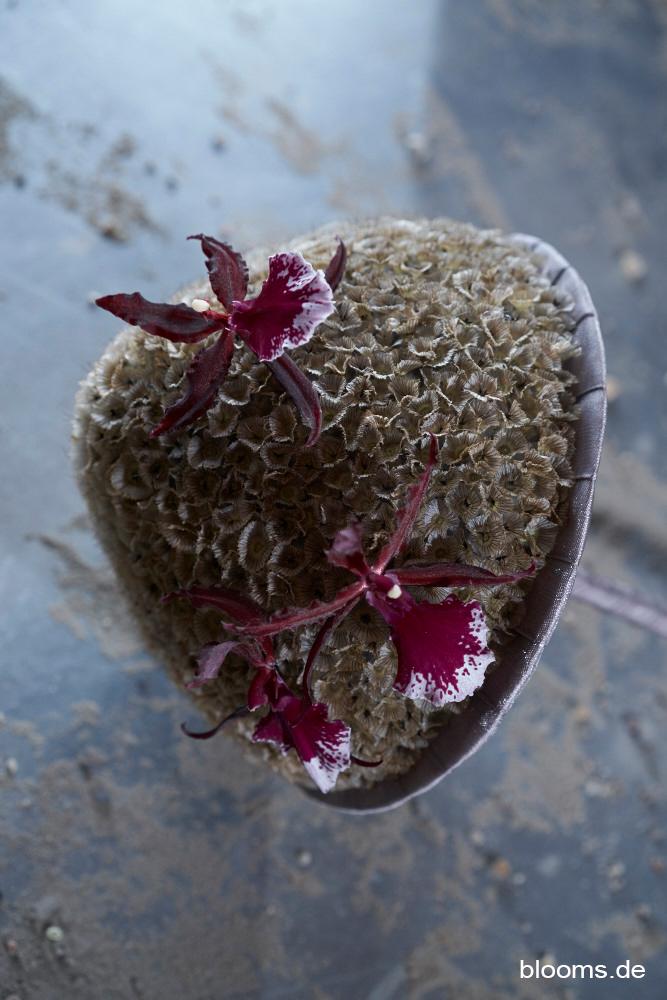 Floral Jewels - Wedding Bouquets from Radko Ivanov Chapov - Floral Design 6