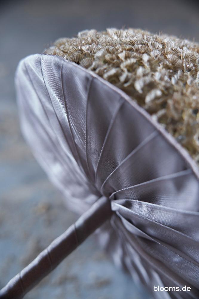 Floral Jewels - Wedding Bouquets from Radko Ivanov Chapov - Floral Design 7