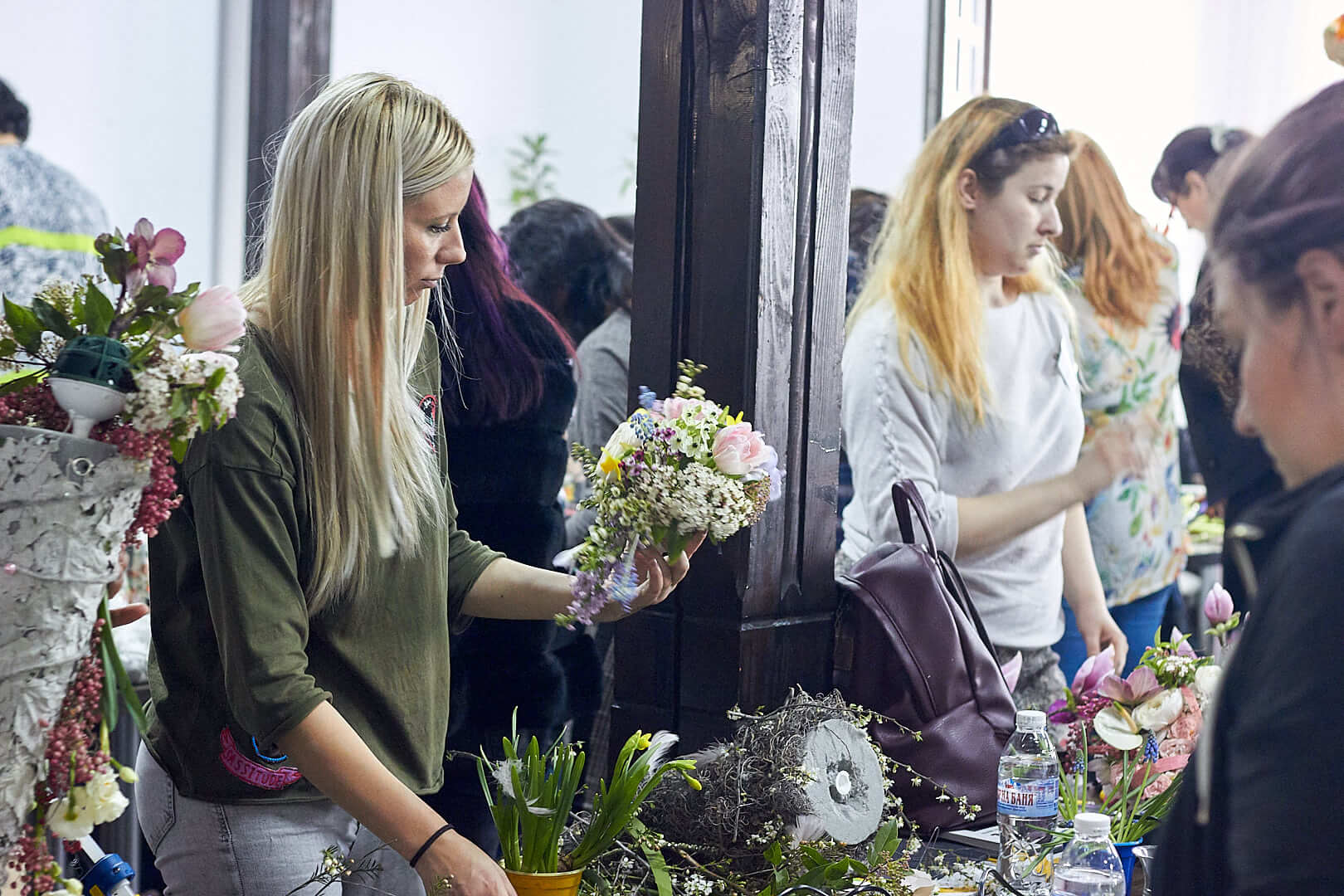 radko_ivanov_chapov_florist_floral_design_floristik_seminar_demo_10