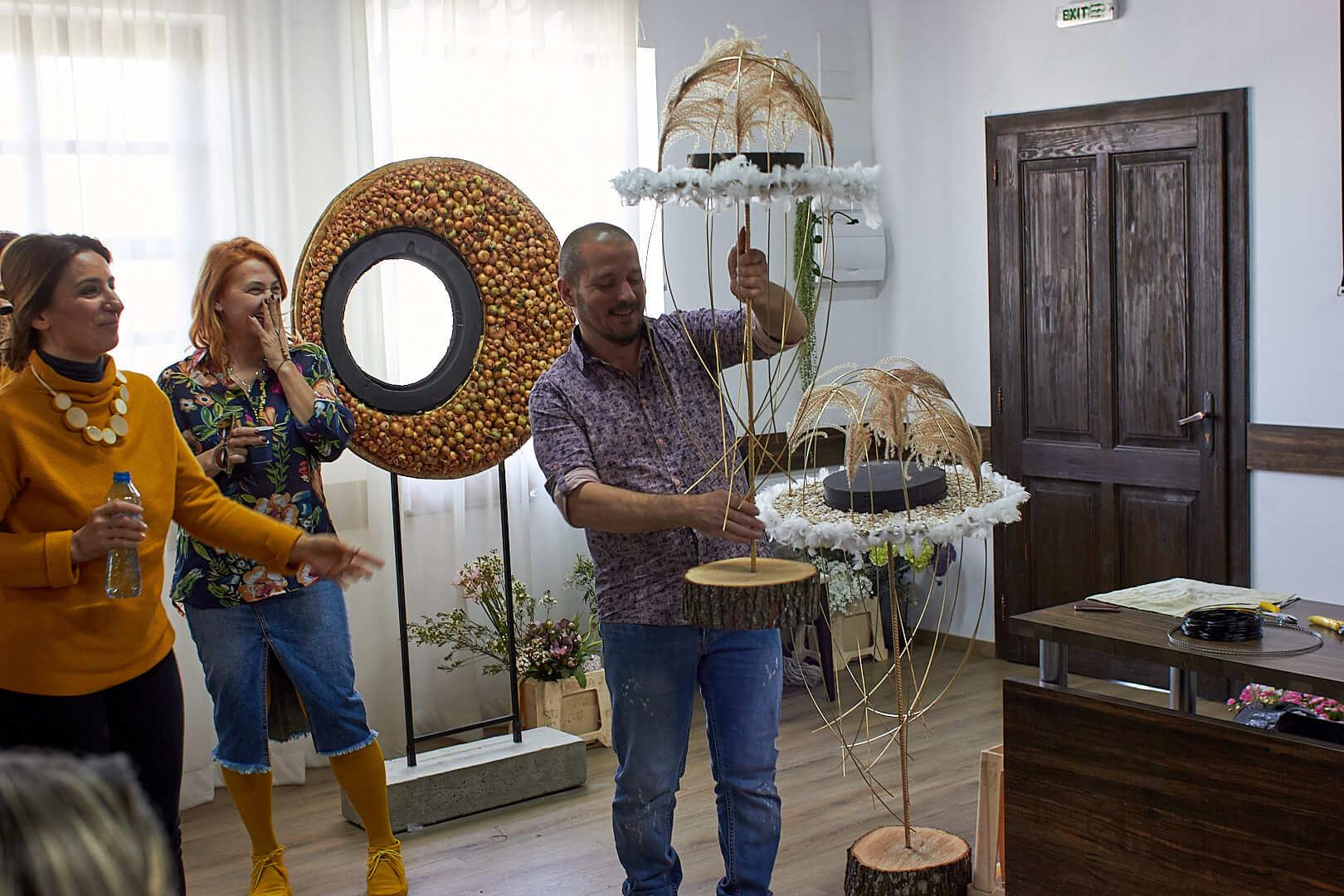 radko_ivanov_chapov_florist_floral_design_floristik_seminar_demo_11