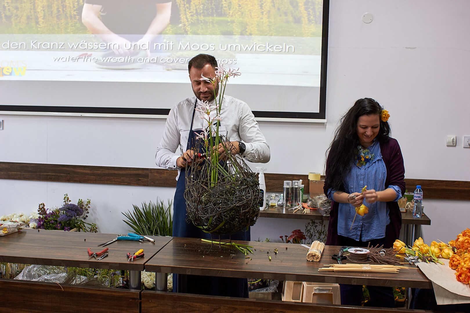 radko_ivanov_chapov_florist_floral_design_floristik_seminar_demo_12