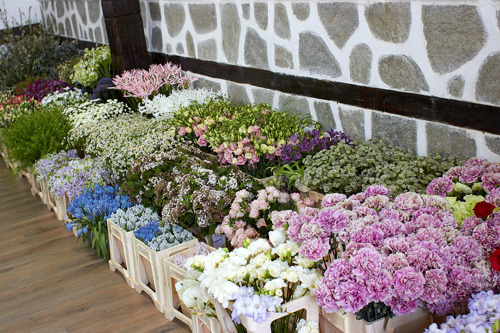 radko_ivanov_chapov_florist_floral_design_floristik_seminar_demo_5