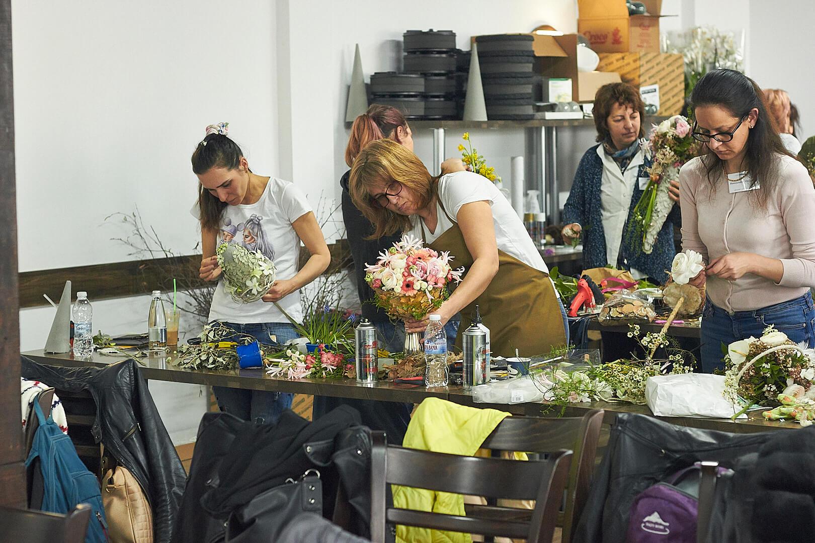 radko_ivanov_chapov_florist_floral_design_floristik_seminar_demo_13
