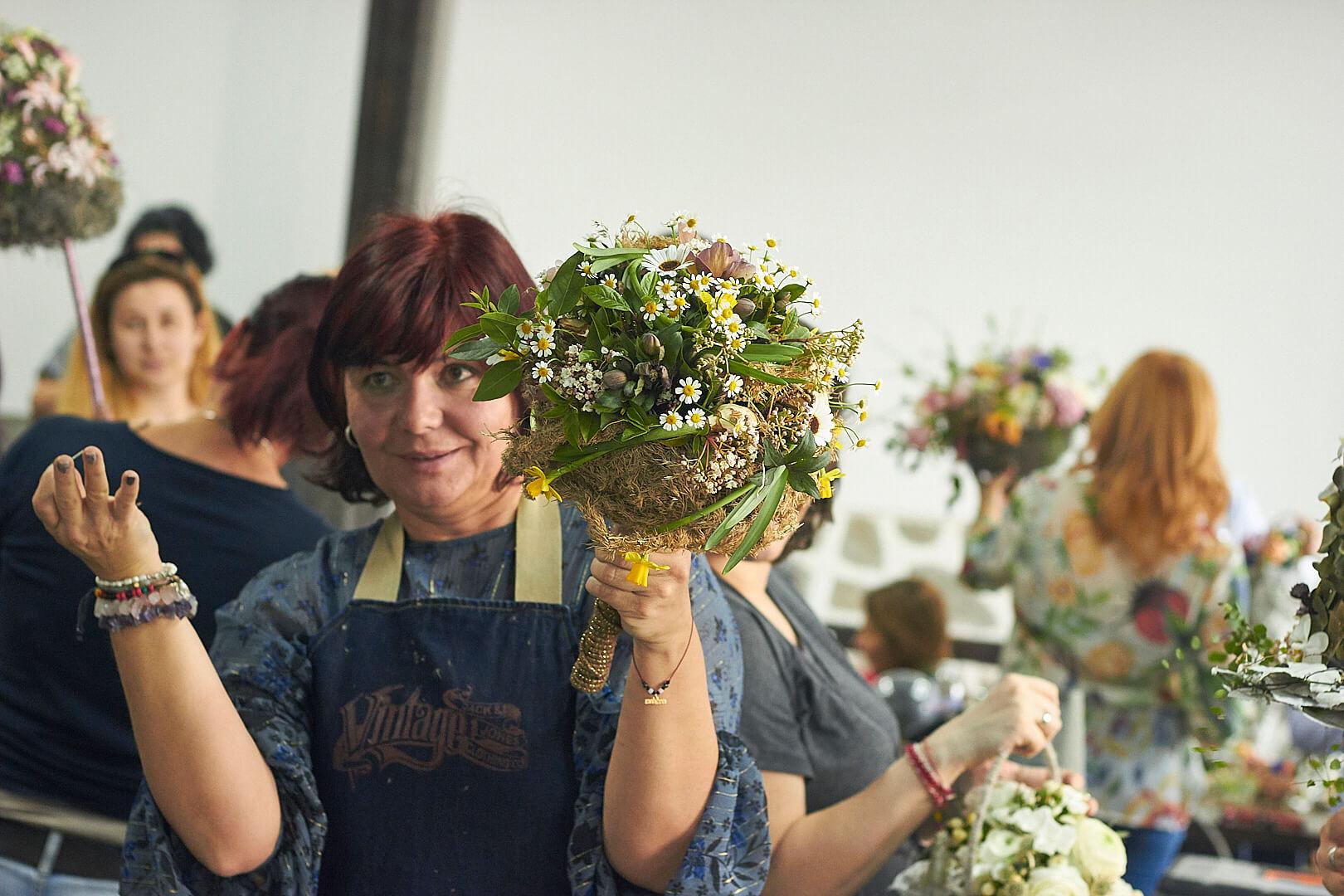 radko_ivanov_chapov_florist_floral_design_floristik_seminar_demo_16