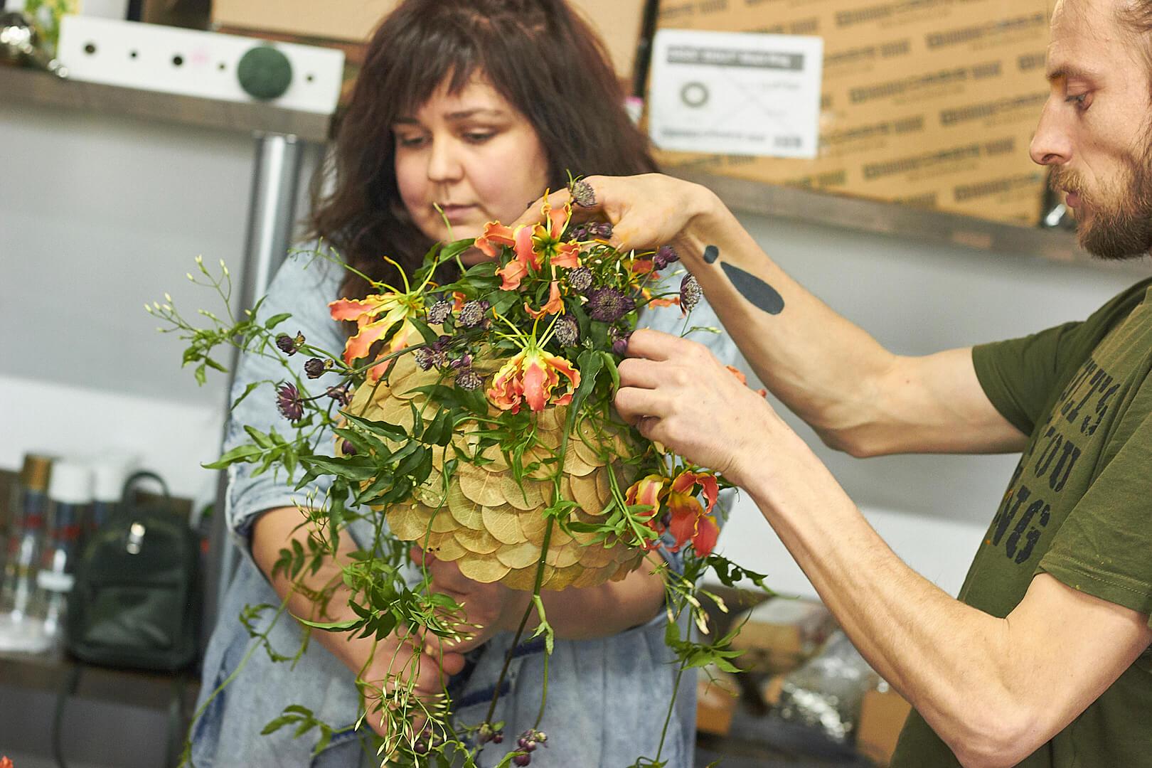 radko_ivanov_chapov_florist_floral_design_floristik_seminar_demo_14