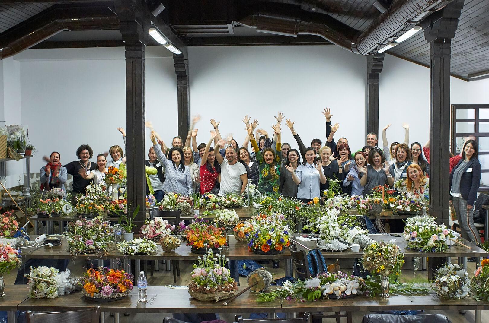 radko_ivanov_chapov_florist_floral_design_floristik_seminar_demo_18